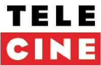 programação telecine