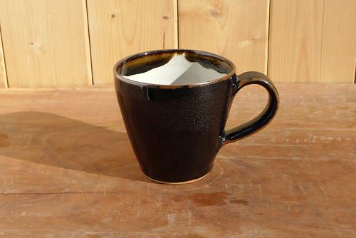 ceramics works156