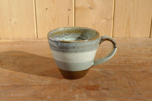 ceramics works160