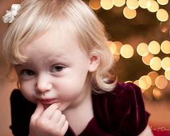 _DSC3094 (thomasona.com) Tags: christmas winter portrait snow austin 50mm nikon toddler michigan annarbor ypsilanti photograph thomason washtenaw d90 thomasona