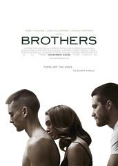 BrothersBrødre-700x1000mm_poster.indd