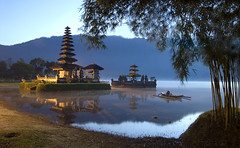 4090 Pura Ulun Danu Bratan---Bali , Indonesia (ngchongkin) Tags: bali temple dawn boat photos 1001nights shiningstar musictomyeyes inthemood hiddentreasure flickrstars topseven royalgroup platinumphoto colorphotoaward flickrbronzeaward flickrsilveraward heartawards flickridol zensational spiritofphotography discoveryphotos photographersgonewild doubledragonawards angelawards dragonflyawards ablackrose sapphireawards passionoftheheart bestpeopleschoice unicornawards zodiacawards mygearandme mygearandmepremium mygearandmebronze mygearandmesilver mygearandmegold poppyawards puraulunbanubratan fabulousplanetevo flickrfivemindgroup