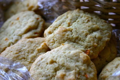 habanero cookies from texas