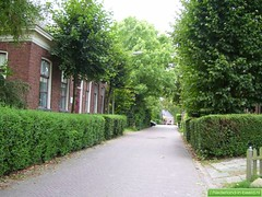 Dorpstraat 11