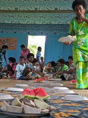 Fiji 0201