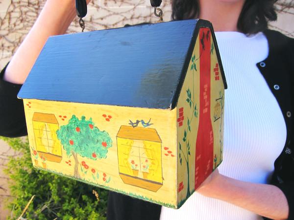 house_purse1