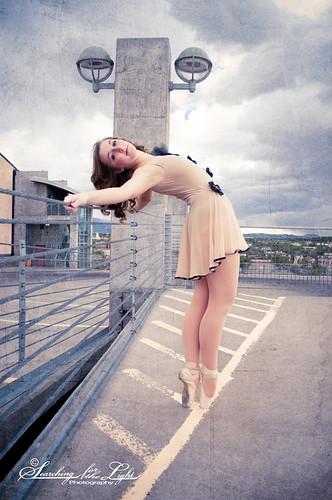 SophiaEdwards_Ballet_024_vintage