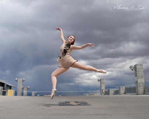 SophiaEdwards_Ballet_118