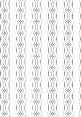 Thumbnail HD Black and White Patterns Vol.6