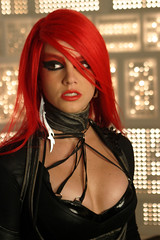 Britney Spears (Britney Spears.) Tags: music ny newyork concert unitedstates spears stage britney