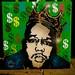 Biggie Bij Micheal 22-3-2011 80 x80