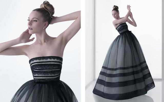 Modern-Wedding-Dresses-2011-by-Rosa-Clara-1c