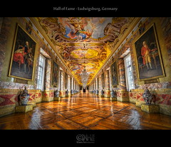 Hall of Fame - Ludwigsburg, Germany (HDR) (farbspiel) Tags: red portrait orange history yellow photoshop germany geotagged nikon gallery historic handheld dri deu hdr ludwigsburg watermark hdri ancestral topaz adjust superwideangle infocus 10mm postprocessing badenwrttemberg ultrawideangle photomatix tonemapped tonemapping denoise detailenhancer residenzschlossludwigsburg d7000 sigma1020mmf35exdchsm geo:lat=4890092959 geo:lon=919591606