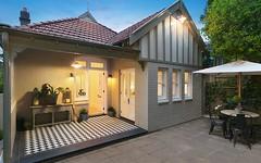 211 Raglan Street, Mosman NSW