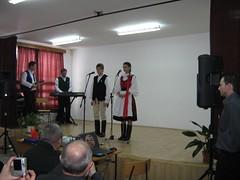 Iskolanapok_Ella 037