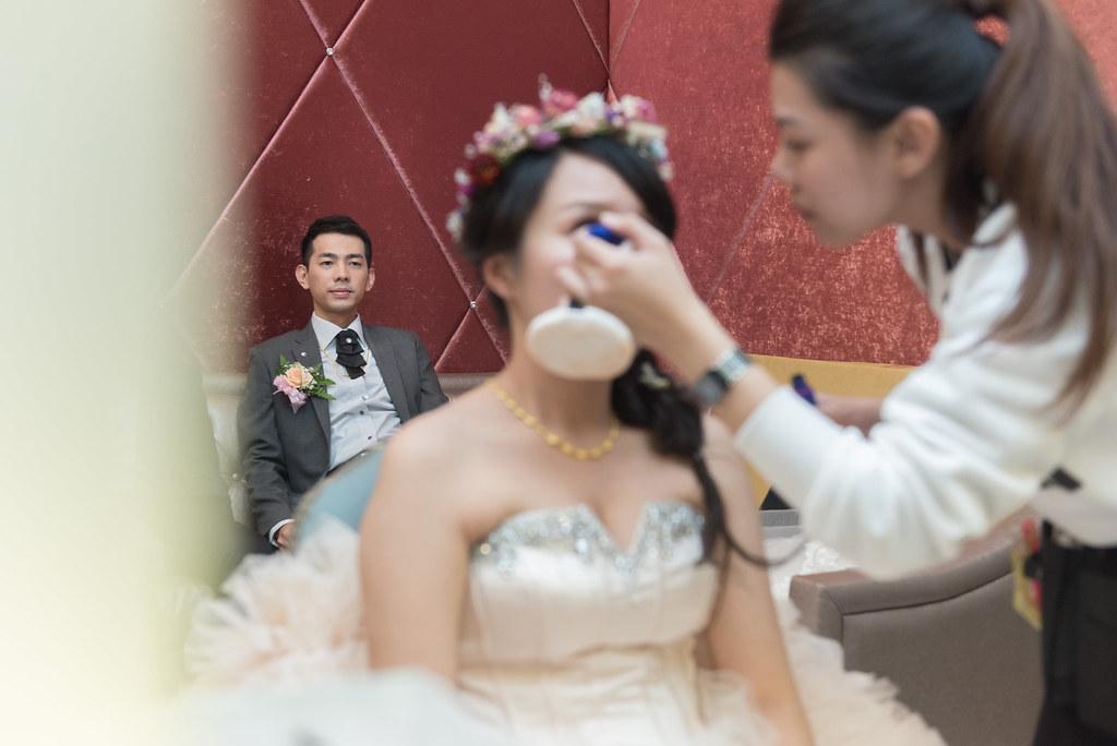 婚禮記錄采珮與盈仲-185