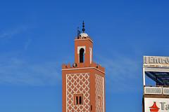 DSC_2072 (H Sinica) Tags: 摩洛哥 morocco marrakesh marrakech 马拉喀什 medina djemaaelfna jamaaelfna jemaaelfnaa djemaelfna djemaaelfnaa