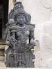 BrunoRaymond_20090708_IMG_0458 (Wild Pixels) Tags: india statue karnataka shravanabelagola sravanabelgola