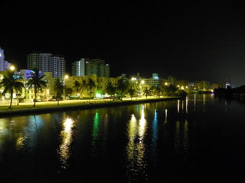 6.22.2009 Miami, Florida (1)