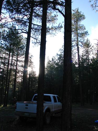 Camping070409 009