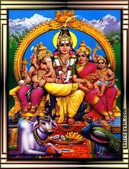 126WB (SuganeswaranParamaswaran) Tags: god indian jesus amman hanuman shiva siva sabari malai tamil indus durga shivan pillayar ammn vinayagar iyappan saraswathy durgai ammanindusdev litchume murugaan vellatamil