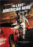 The Last American Hero (AKA Hard Driver) starring Jeff Bridges, Valerie Perrine, Geraldine Fitzgerald, Ned Beatty, Gary Busey (jones george) Tags: color action adventure drama feature 20thcenturyfox carracing jamesmurphy jeffbridges williamsmith actionadventure garybusey paulholman nedbeatty mikemuscat lanesmith docudrama geraldinefitzgerald valerieperrine tomligon artlund adultsituations briefnudity edlauter gregorywalcott adultlanguage lamontjohnson biopicfeature ernieforsatti ericahagen bridgetfurrjones garlandatkins thelastamericanheroakaharddriver featurefil