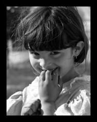 Give me...No.2 (Dushan B. Hadnadjev [slowly back]) Tags: life street light portrait people art love kids hair eyes hands child time serbia soul balkans portret srbija  dushan