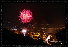 Fuochi_Artificiali_066 (MeTriX-PhoToS) Tags: fireworks cielo luci notte notturno lamezia terme artificiali fuochi dartificio artificio