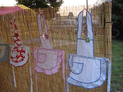 Sagra di Collestrada (Martita Catita) Tags: baby handmade artesanato jeans fabric owl bags appunti feiras mercatini portarecados collestrada fiere artigianato gufi babador fattoamano bavaglini kitbebe mercadinhos corujinhas babeiros feltrobyangel martitacatita tovagliettaamericana