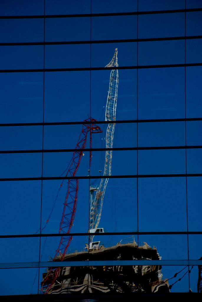 Buildings_Sky-2592.jpg