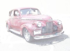Featured Illinois Classic Car Dealers - Search Results