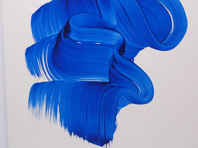 568 - James Nares - detail - 1