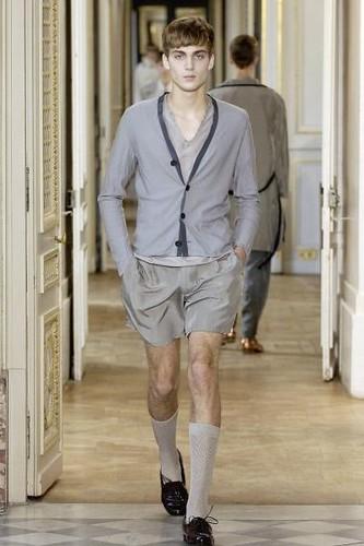 Alexandre Imbert3005_SS08_Paris_Lanvin