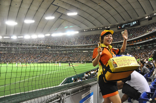 giants-baystars12