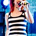 paramore072709-3.jpg by JMaloney