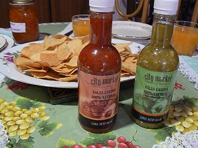 salsas et totopos.jpg
