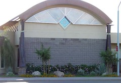 Baha'i Information Center (2003)