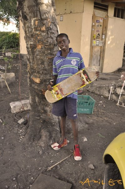 jamaican_skaters_10_400