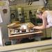Tartine Bakery_8
