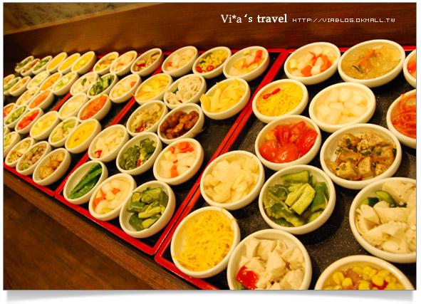【南投美食餐廳】南投餐廳推薦~朝鮮味韓國料理9