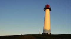 Lighthouse [ago 25]