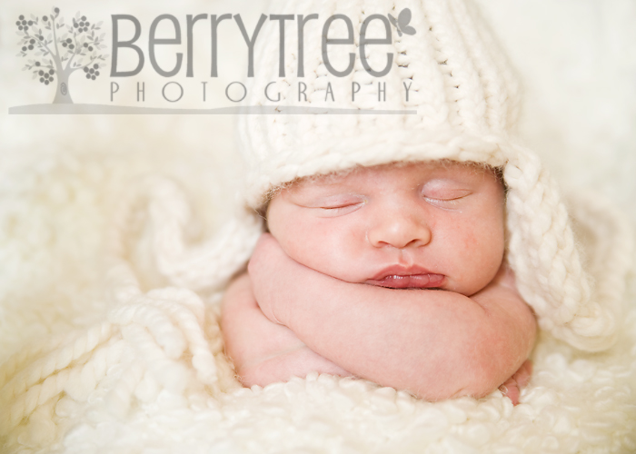 3868814830 f937d1d8c9 o Friday's child is loving and giving   BerryTree Photography : Roswell GA, Newborn Photographer