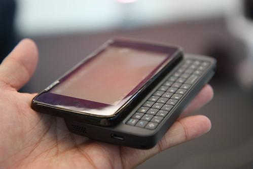 Nokia N900-7