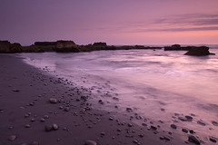 Moody Pebbles (Helminadia Ranford(New York)) Tags: bali beach indonesia pebbles mengening