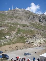 Grand Raid des Pyrenees Ultra 2009 (422)