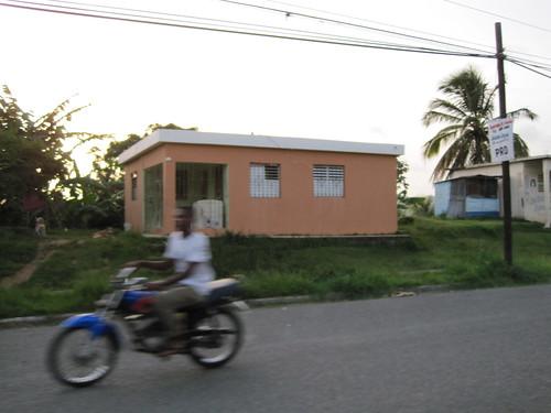 Motorconcho