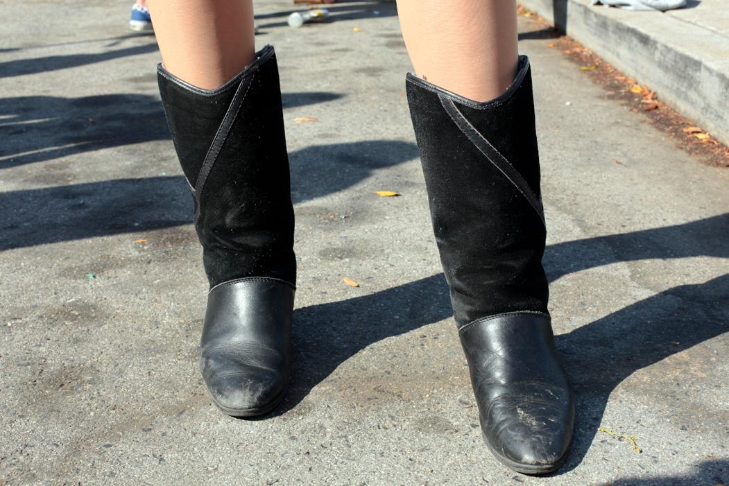 evarm_boots