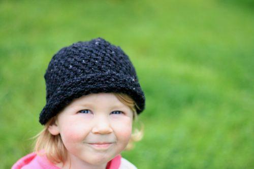 armados hat