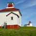 DSC_5697 - Port Bickerton Lighthouse