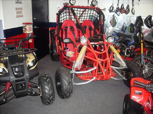150cc Go Kart. 150cc GoKart Dune Buggie Honda